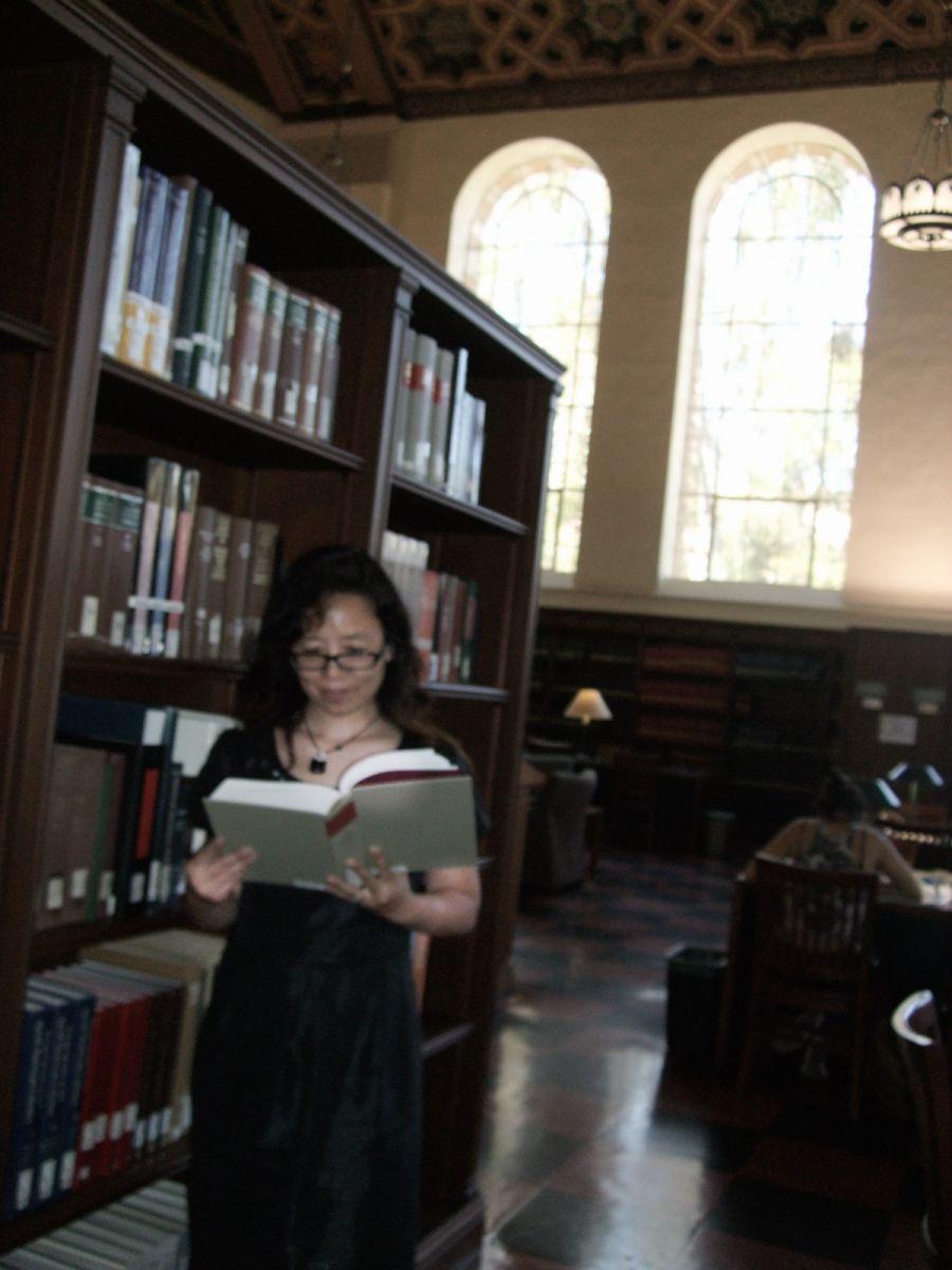 Find dissertations online xidian university
